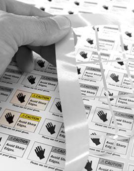 Aufkleber Drucken Lassen Sticker Bestellen Digitaldruckshop